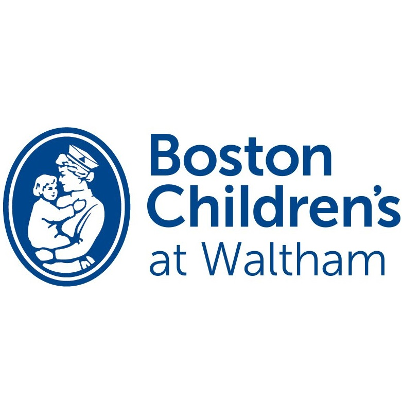 Boston Children\'s Hospital at Waltham.