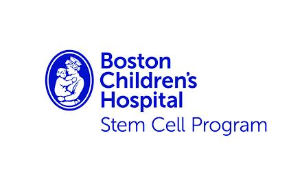 Stem Cell Program at Boston Children's Hospital.