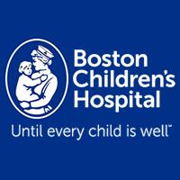 Boston Children's Hospital Trust.