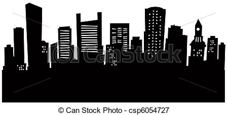 Boston Clipart and Stock Illustrations. 847 Boston vector EPS.
