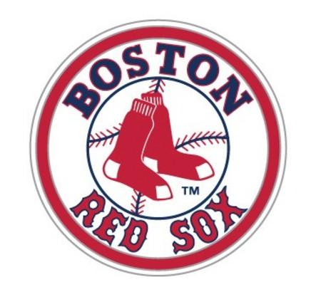Boston Clipart.