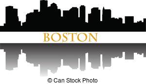 Boston Clipart and Stock Illustrations. 847 Boston vector EPS.