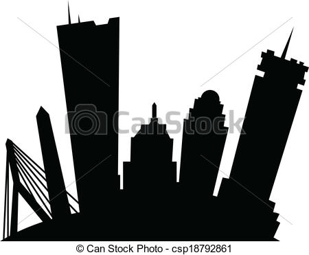 Boston Clipart and Stock Illustrations. 891 Boston vector EPS.