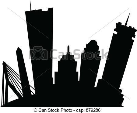 Boston Clipart and Stock Illustrations. 891 Boston vector EPS.