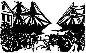 Boston Clip Art Download.