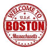 Boston Clip Art Vector Graphics. 490 boston EPS clipart vector and.