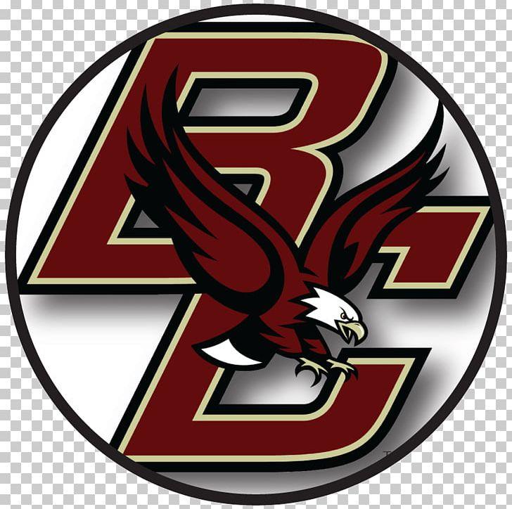 Boston College Eagles Football Boston College Eagles Men\'s.