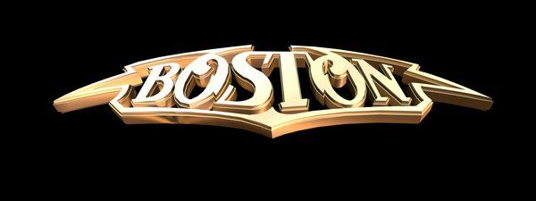 3d_Boston_Logo.