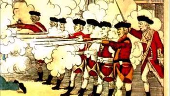 Paul Revere Boston Massacre Worksheets & Teaching Resources.