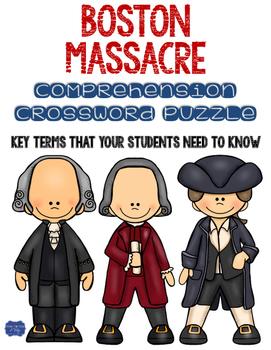 Boston massacre clipart 5 » Clipart Station.