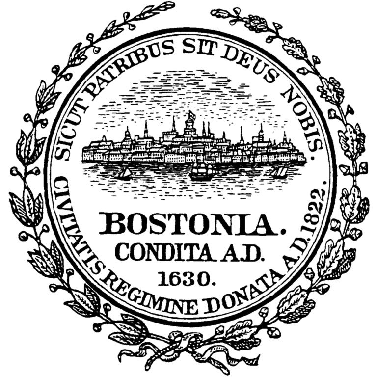 File:Seal of Boston, Massachusetts.png.