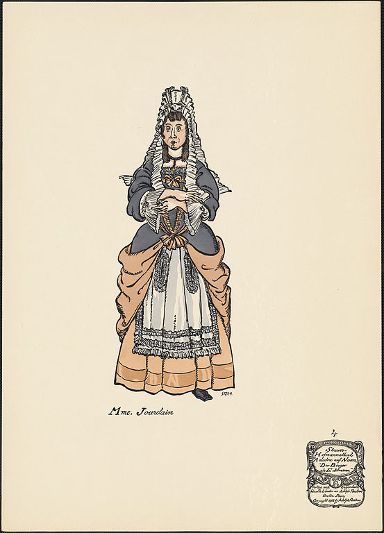 File:Madame Jourdain (Boston Public Library).jpg.