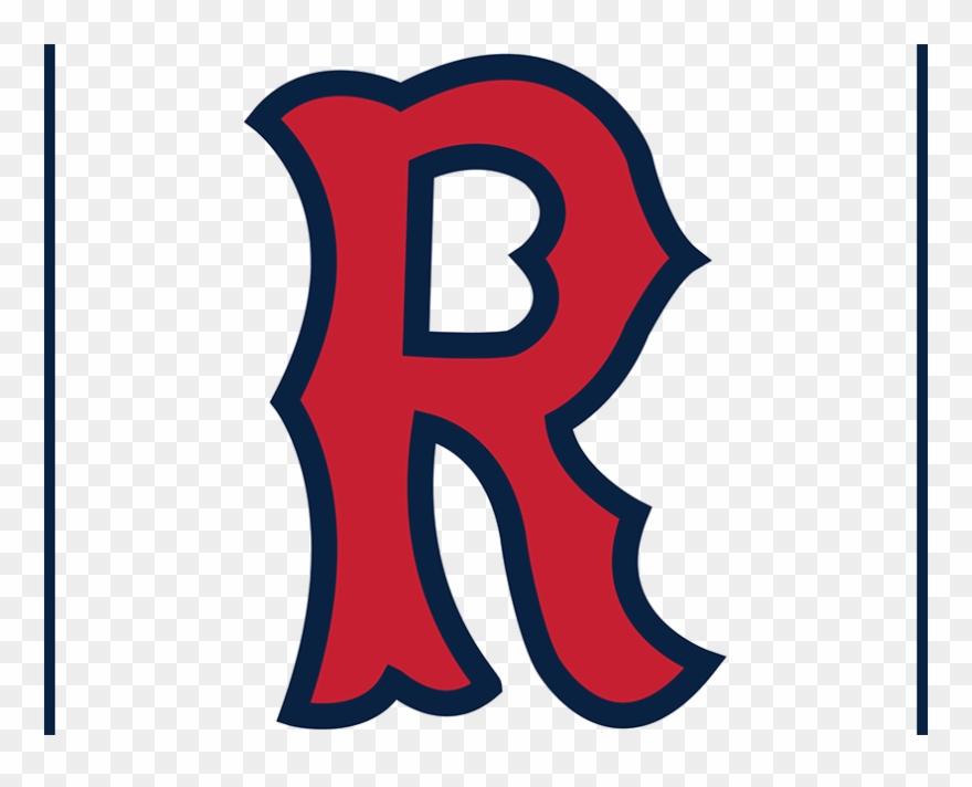 Boston Red Sox Clip Art.