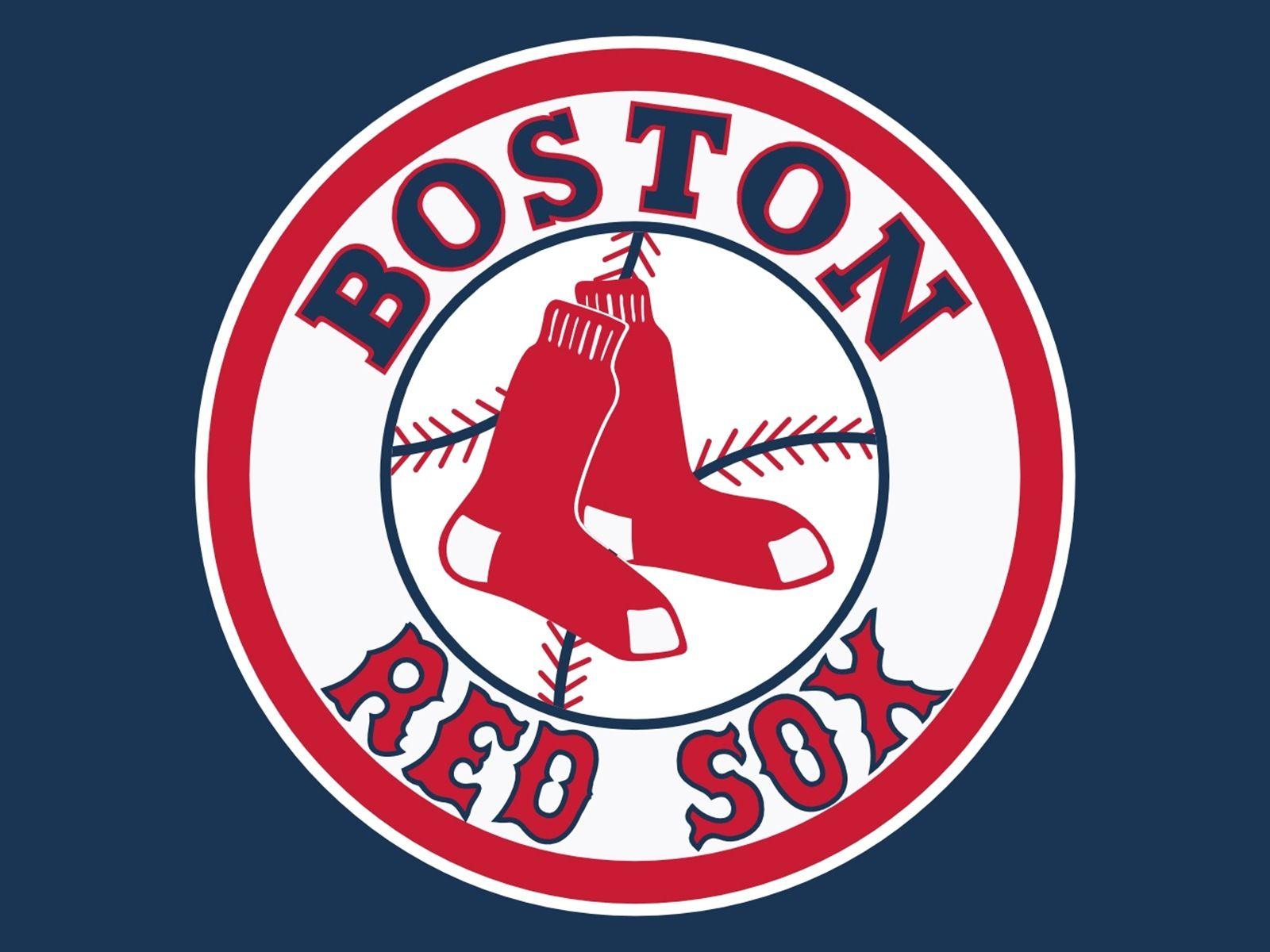 Boston Red Sox Logo Wallpaper Free Download Clip Art Free Clip.