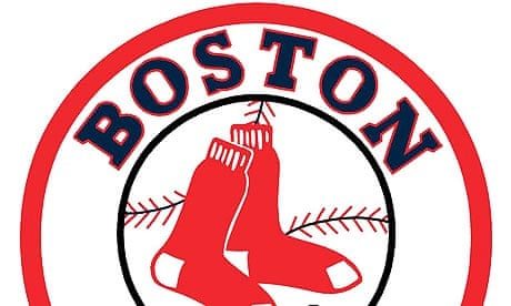 Boston Red Sox and Liverpool: how they compare.