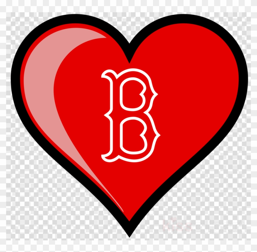 Boston Red Sox Clipart Boston Red Sox Tampa Bay Rays.