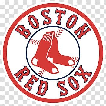 Boston Red Sox logo, Boston Red Sox Logo transparent.