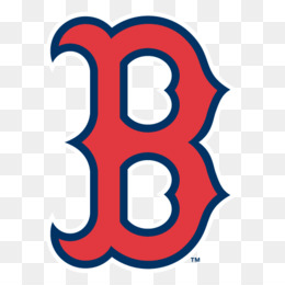 Boston Red Sox PNG.