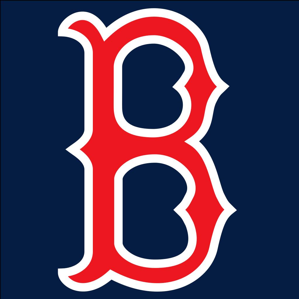 File:BostonRedSox CapLogo.svg.