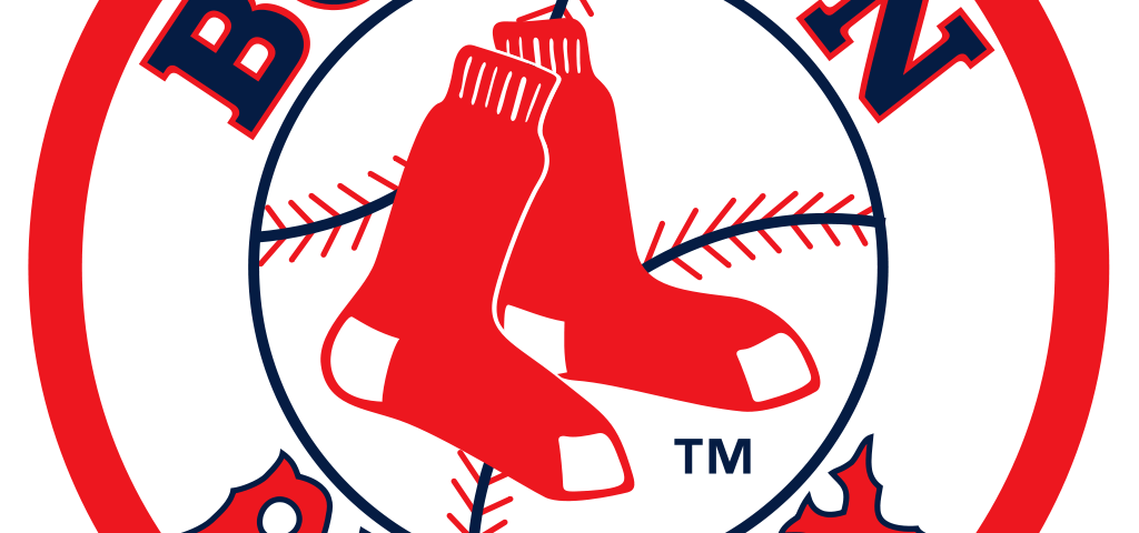 Boston Red Sox Clipart at GetDrawings.com.