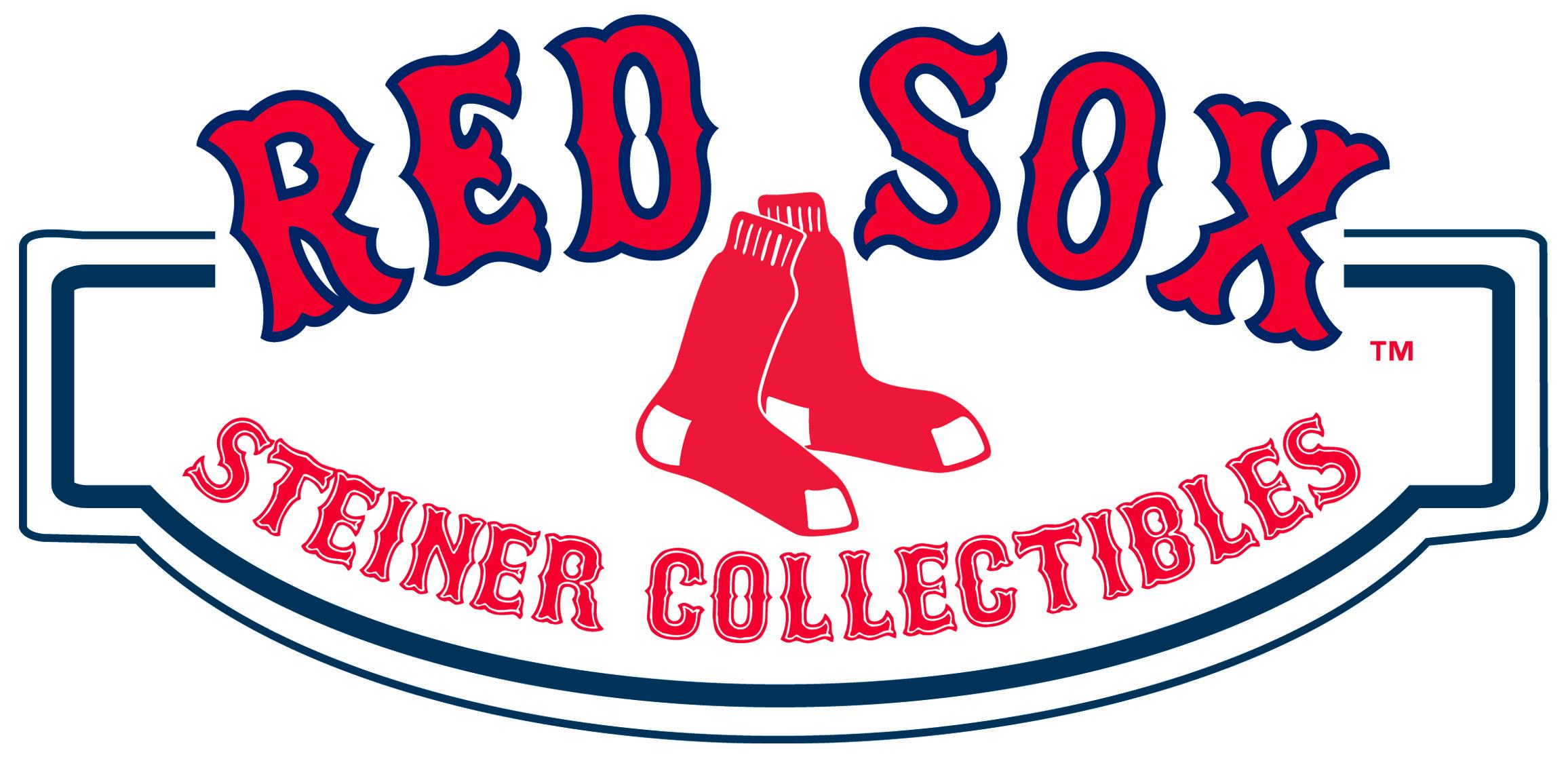 Boston Red Sox Vector at GetDrawings.com.