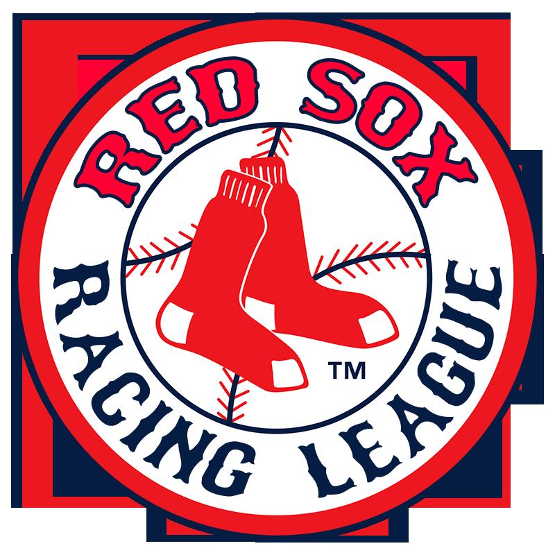 Free Red Sox Logo Jpg, Download Free Clip Art, Free Clip Art on.