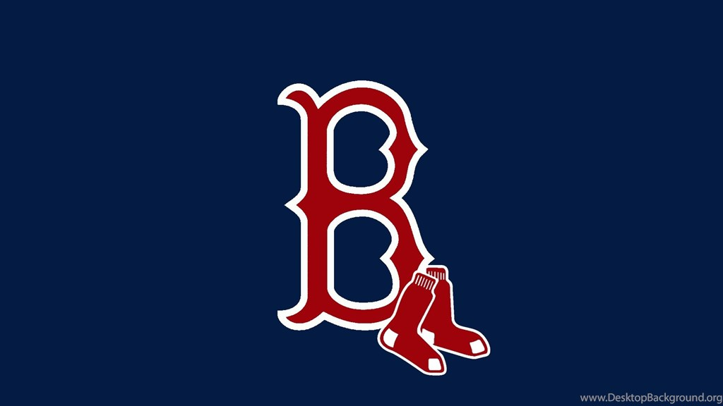 Boston Red Sox Logo Wallpapers HD Wide ClipArt Best ClipArt Best.