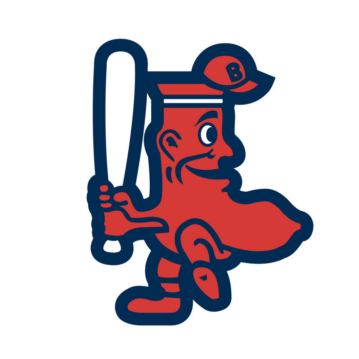 Free Red Sox Logo Jpg, Download Free Clip Art, Free Clip Art on.