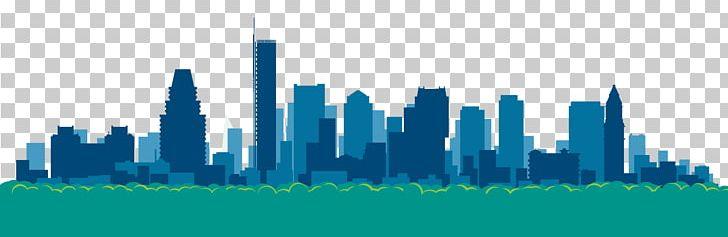 Boston Skyline PNG, Clipart, Animals, Art, Art Building, Boston.