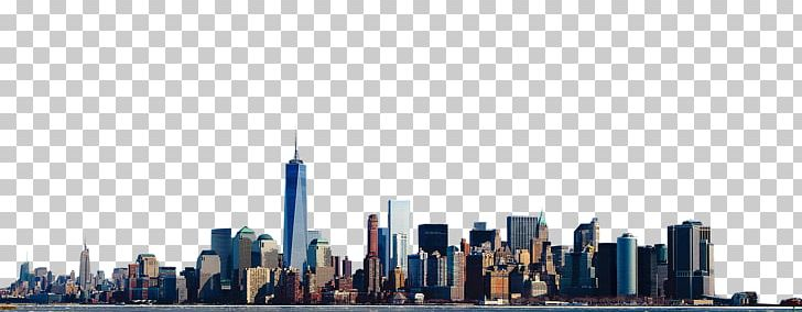 New York City Boston Skyline PNG, Clipart, Apartments, Boston.