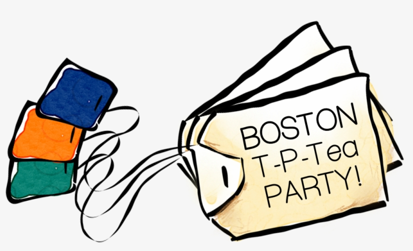 Svg Royalty Free Stock Boston Tea Party Clipart.