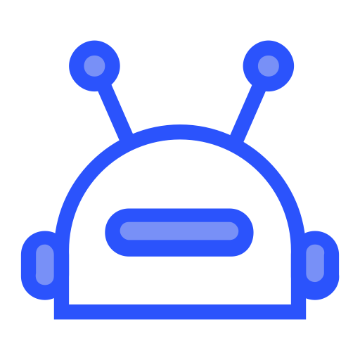 Chat Bot Icons, Download Free PNG and Vector Icons on Pngtree.