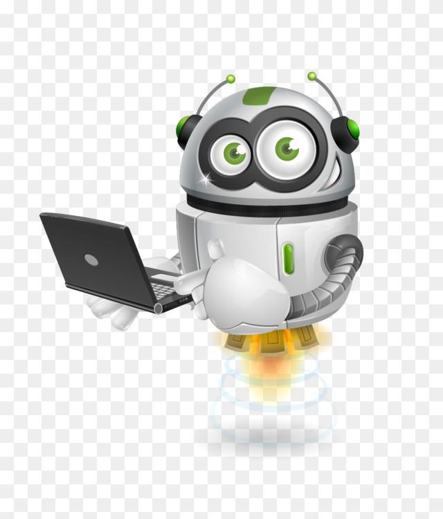 Machine,Technology,Robot Transparent PNG.