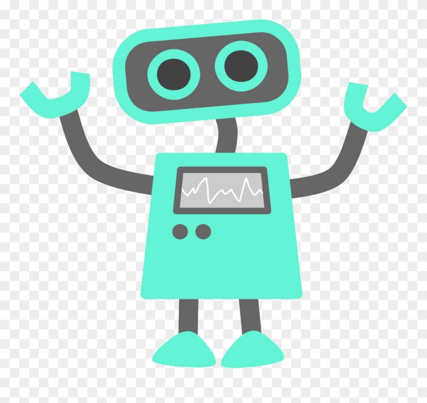 bots To #automate Your Work.