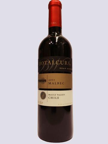 Red Wine.