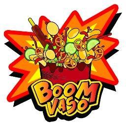 "BoomVaso on Twitter: ""#snack #botana #antojito #tajin #chamoy."