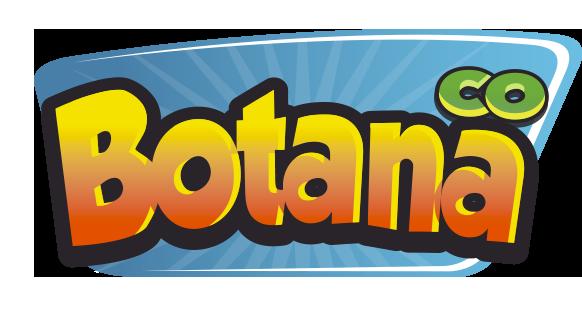 BotanaCo.