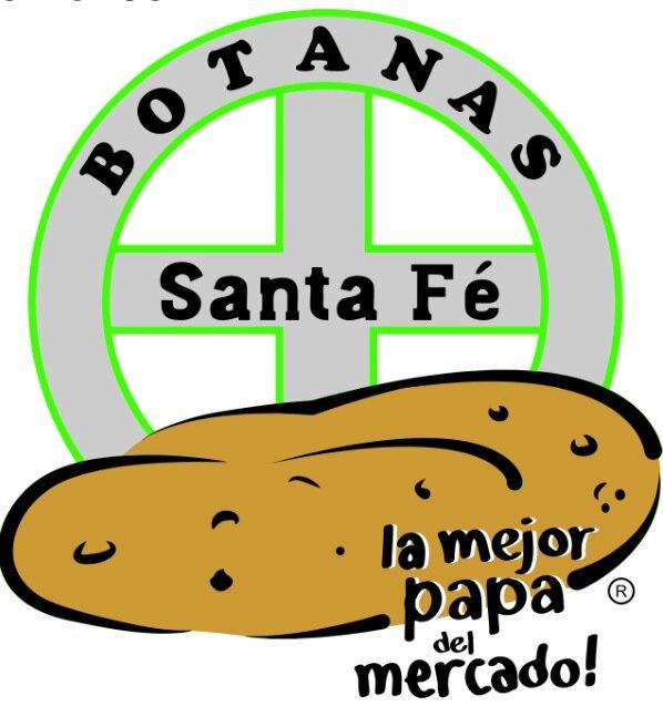 Botanas santa fe (@Botanassantafe).