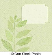 Botanique Vector Clip Art Illustrations. 15 Botanique clipart EPS.