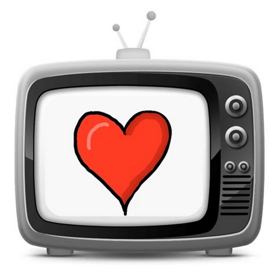 Dany TV.
