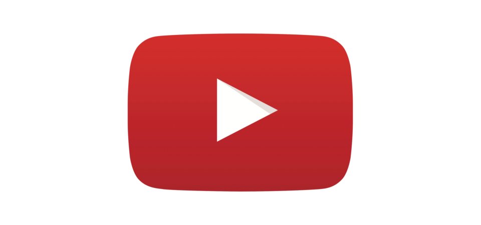 Youtube Play Png (+).