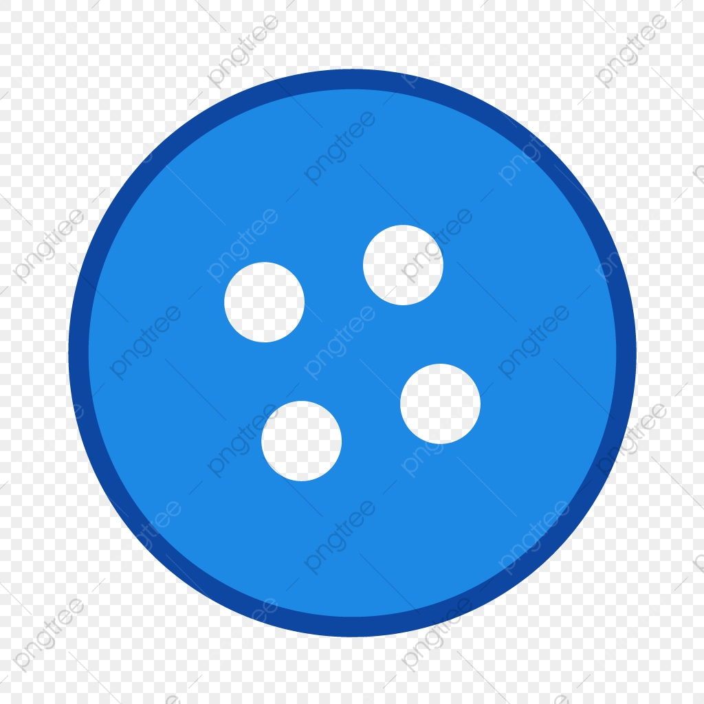 Vector Button Icon, Botton Icon, Buttons Icon, Cloths Icon PNG and.