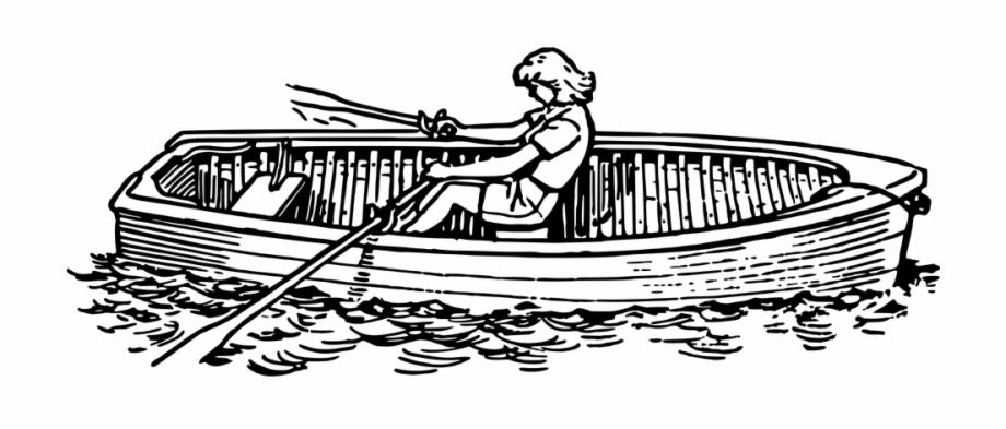 Drawing Sailboats Clipart Sailboat.