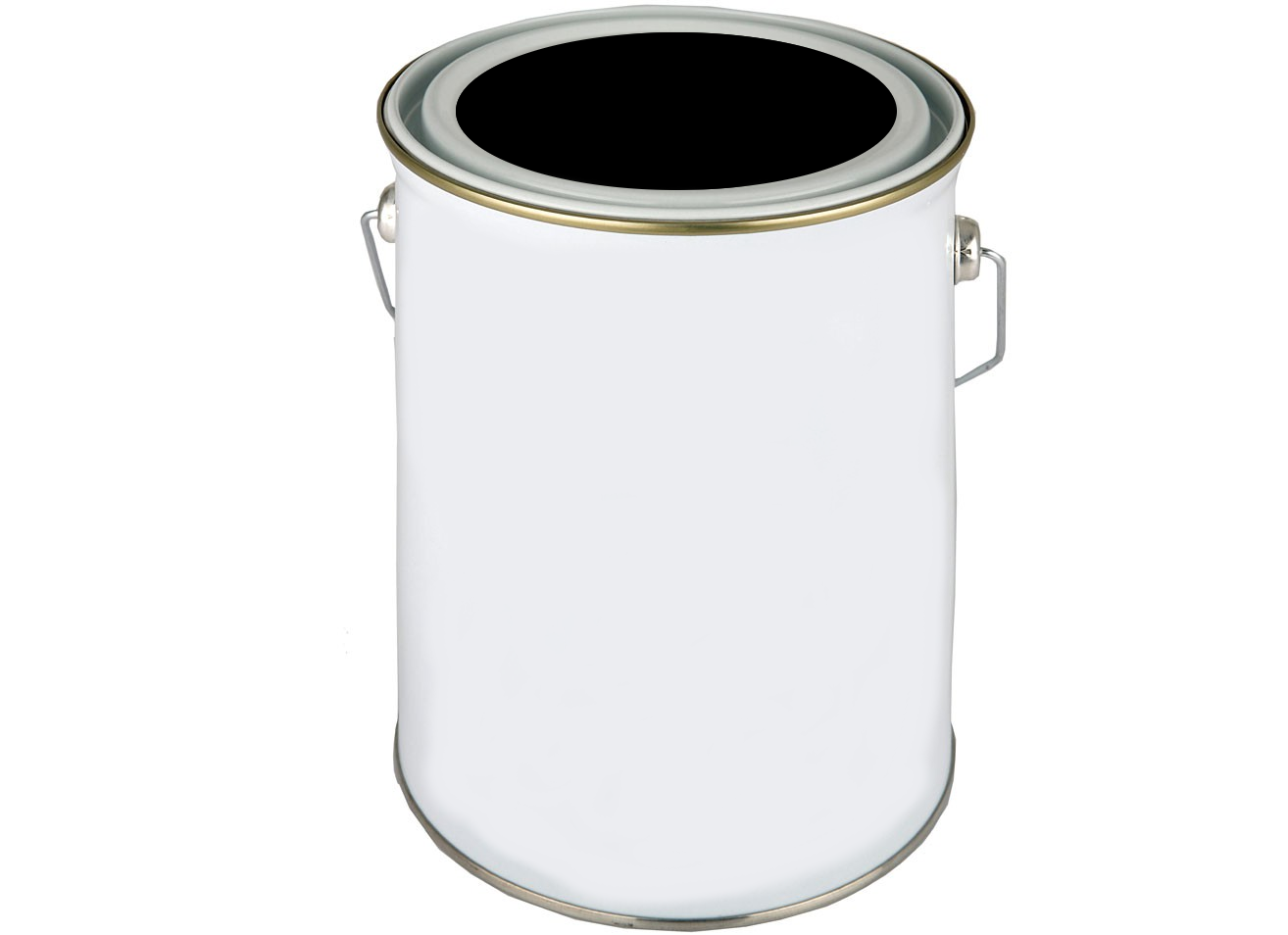 Bote de pintura png 4 » PNG Image.