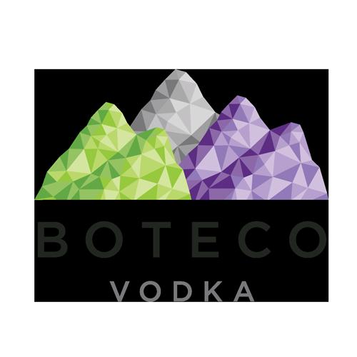 BOTECO.