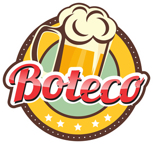 Boteco png 4 » PNG Image.