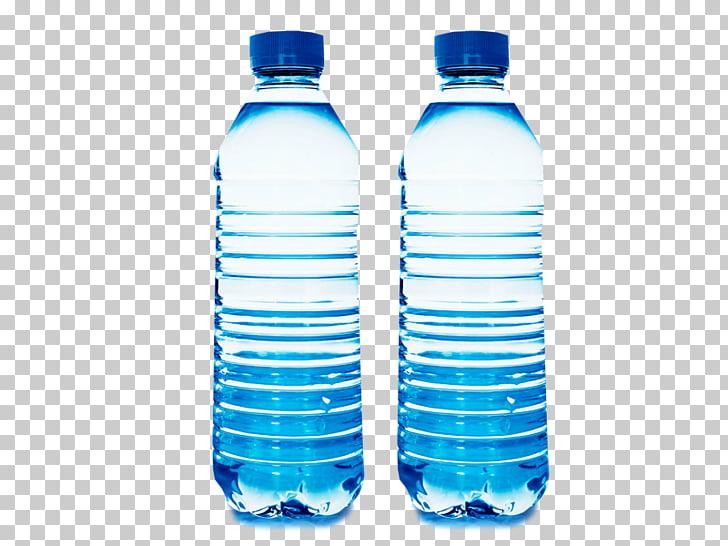 International Bottled Water Association Drink Plastic bottle.