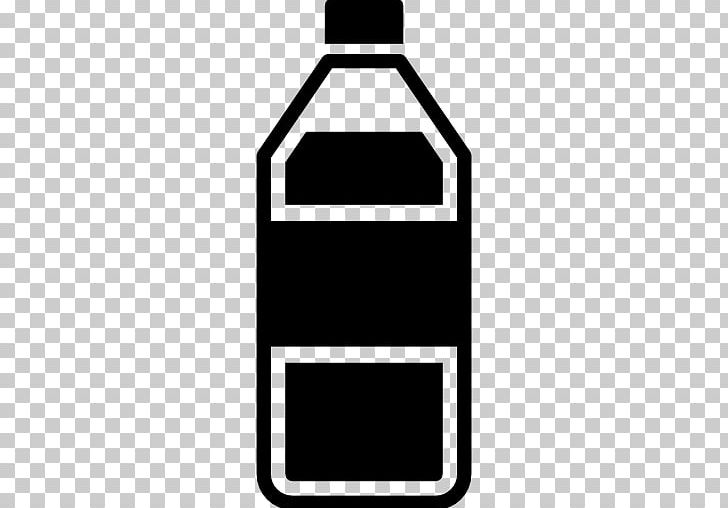 Bottle Computer Icons PNG, Clipart, Agua, Black, Black And.