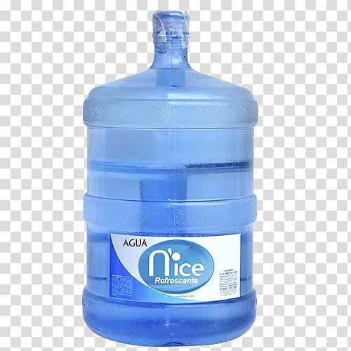 Water Bottles Mineral water Bottled water, botella de agua.