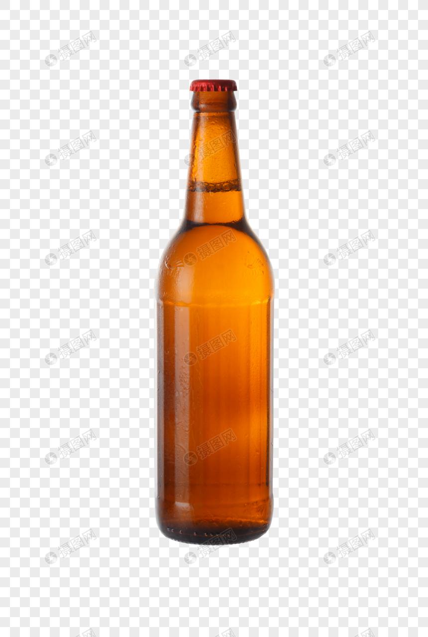 una botella de cerveza Imagen Descargar_PRF Gráficos 400948024_PNG.